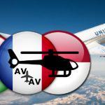Состояние авиаотрасли в Украине проявит круглый стол