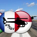 День создания военной авиации
