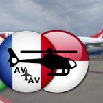 Оценка потребности России в самолетах на 20 лет авиакомпанией Boeing