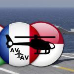 Беспилотная авиация (БА)