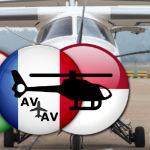 Госрегулирование малой авиации