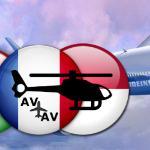 Как создают свои самолеты знаменитости
